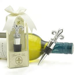 Wedding Favors Nz by Chagne Bottle Wedding Favors Nz Buy New Chagne