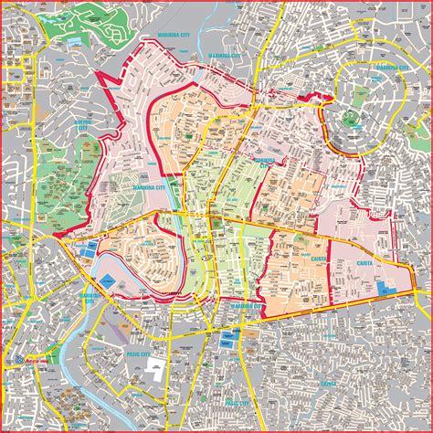 patio san jose marikina map patio san jose marikina map 28 images patio san jose