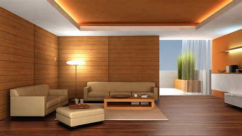 Best Color For Living Room Walls by Luxury Vinyl Tile Installation Ferma Flooring