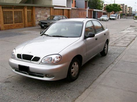 auto manual repair 2000 daewoo lanos auto manual service manual 2000 daewoo lanos acclaim radio manual 2000 daewoo lanos ke diagram 2000 get