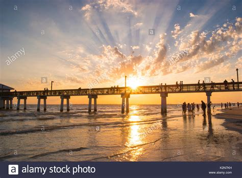 fort myers stock photos fort myers stock ft myers stock photos ft myers stock images alamy
