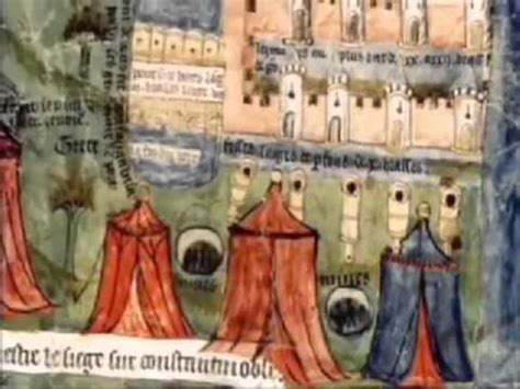 imperio otomano documental o imp 233 rio otomano doovi