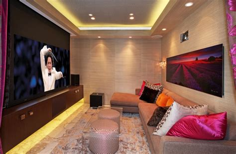 home theatre interior design 45 home interior designs ideas design trends premium