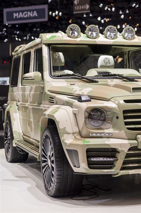 jeep wagon mercedes 220 best g wagen made by steyr puch images on pinterest