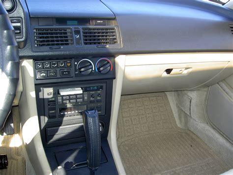 electric and cars manual 1989 acura legend interior lighting 1990 acura legend vin jh4ka4663lc019152 autodetective com