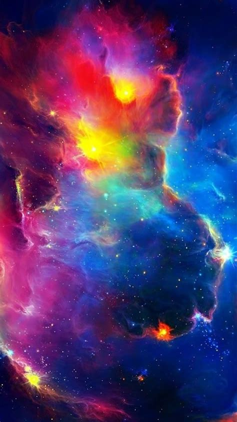 wallpaper galaxy kick off 159 best images about galaxy clouds wallpaper on