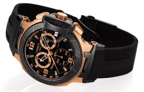 Jam Tangan Alba Al 01 jual jam tangan tissot t race t048 417 27 057 06 black