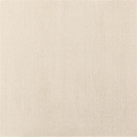 Wall Paint Colours Kanvas Coem Porcelain Stoneware Tiles And Ceramics For