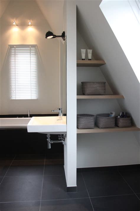 my kitchen dilemma modern or country skimbaco my houzz contemporary country style in the netherlands
