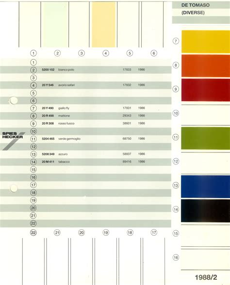 paint formula color codes ideas all of valspar spray paint colors oh the possibilities spray a