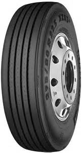 Michelin Commercial Truck Tires Prices 11r22 5 Michelin Xza3 Evertread Commercial Truck Tire Lrg