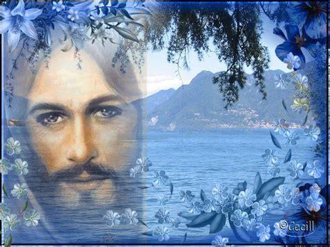 bajar imagenes de jesucristo gratis fondo de pantalla de jesucristo en movimiento imagui