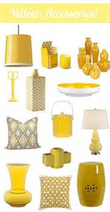 home accent decor accessories yellow kitchen accents on pinterest yellow kitchens