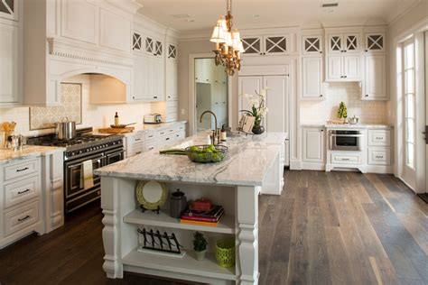 ecclectic kitchen furniture with traditional breakfast engineered hardwood flooring living room eclectic with