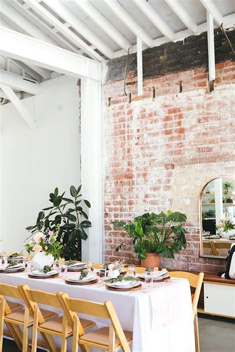 stickable wallpaper best 25 wallpaper shops ideas on pinterest wallpaper