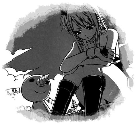 anime fairy tail vai voltar animes bleach e fairy tail fairy tail 256 7 anos em