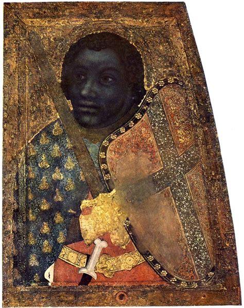 by maurizio moro photographrafy pinterest 1360s theodoric of prague or master theoderic saint