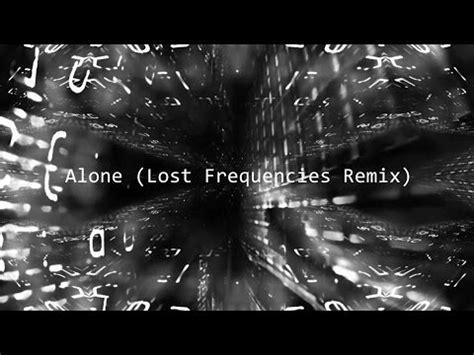 alan walker alone remix alone music profile castellanza sassari torino it