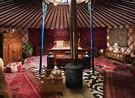 love yurts forest yurts yurt gling and yurt cing in the new