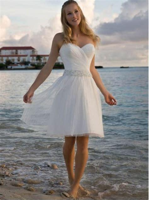 Wedding Dresses Summer by Summer Wedding Dresses Styles Of Wedding Dresses