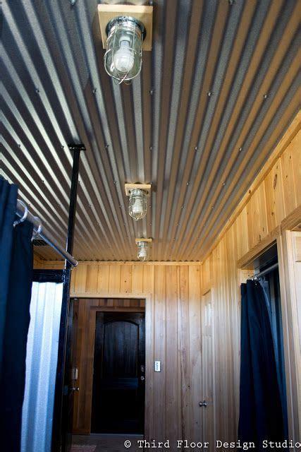 25 best ideas about basement ceilings on