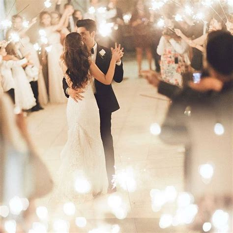 Best 25  First dance ideas on Pinterest   First dance
