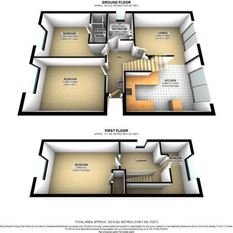 chalet bungalow floor plans bungalow floorplans wolofi