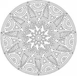 geometric coloring pages for adults geometric coloring pages for adults printable geometric