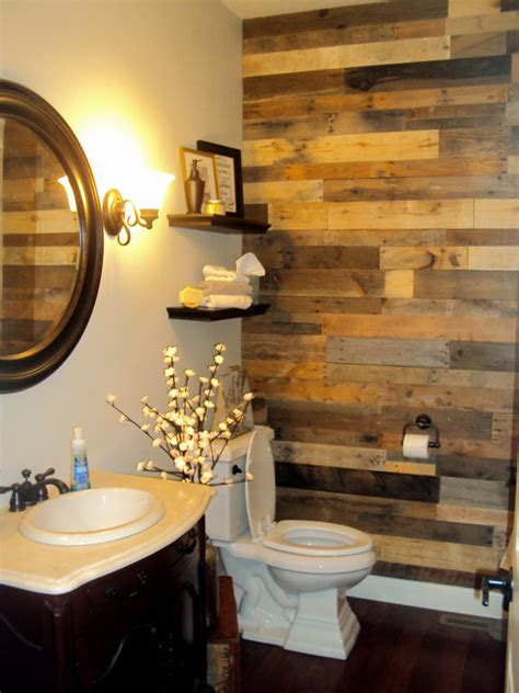 wooden pallet accent wall specs accent wall  pallet wood