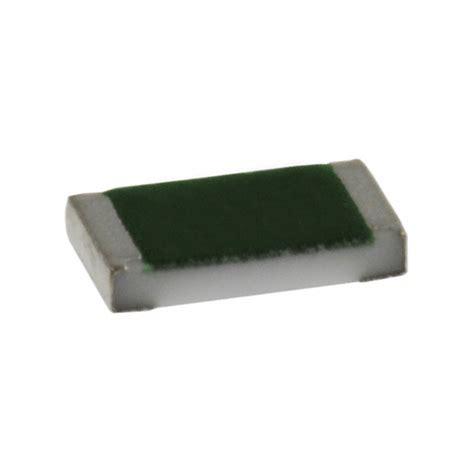 Resistor 5 6k Ohm 1 tnpw08055k60been datasheet specifications resistance
