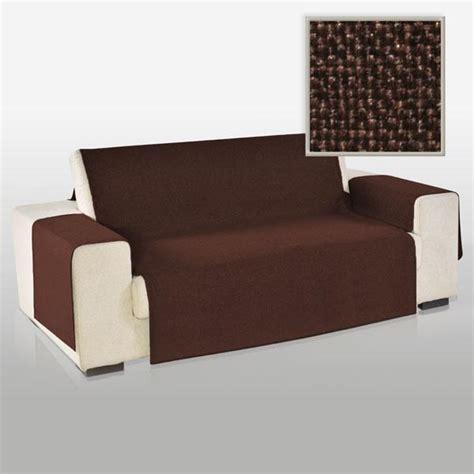 salva divano elizabeth copri divano salva divano antiscivolo st caff 232