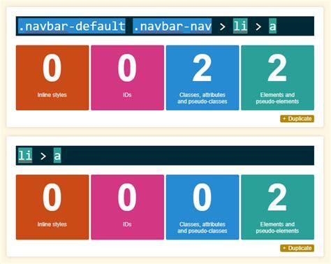 bootstrap navbar color guide to change bootstrap navbar color sahil