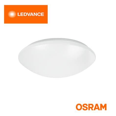 Lu Tidur Led Sensor Cahaya Eu osram surface circular led 350 18w 3000k ip44