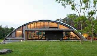 quonset hut home plans aksarbent ex supermodel lauren hutton lives in a quonset hut