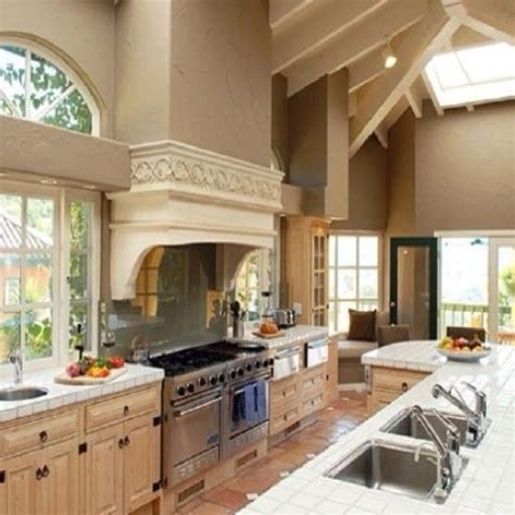 million dollar kitchen designs 1000 images about million dollar kitchens on pinterest