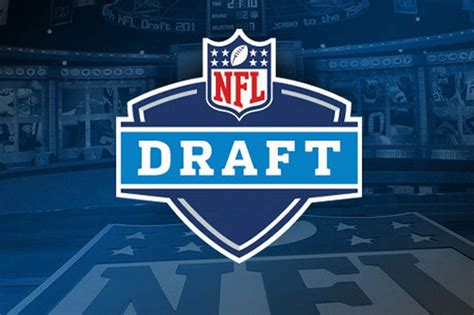 Mock Draft 2017 Mba by 2017 Cowboys Mock Draft 7 Post Combine Edition