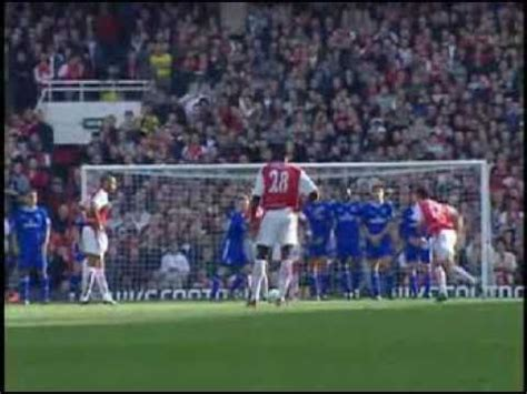 arsenal unbeaten record arsenal 49 unbeaten record pt5 how to save money and