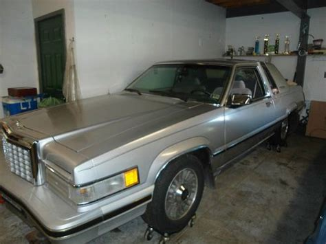 automotive air conditioning repair 1980 ford thunderbird user handbook find used 1980 ford thunderbird silver anniversary sedan 2 door 5 0l in jamestown new york