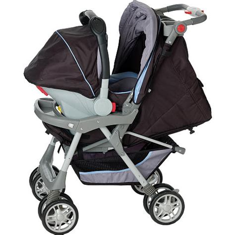 light stroller travel system review strollers 187 archive 187 the years magna
