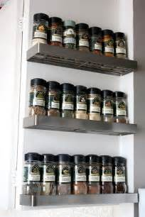 28 how to hang ikea spice rack wall hanging spice