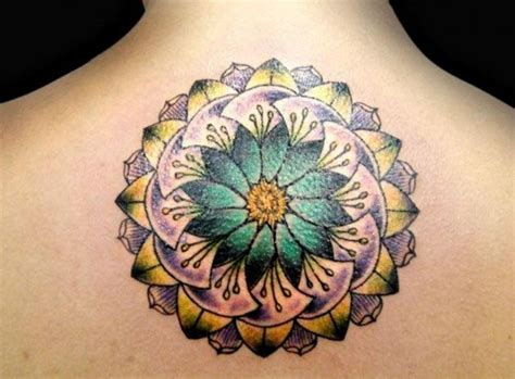 lotus mandala tattoo meaning 17 best ideas about lotus flower meanings on