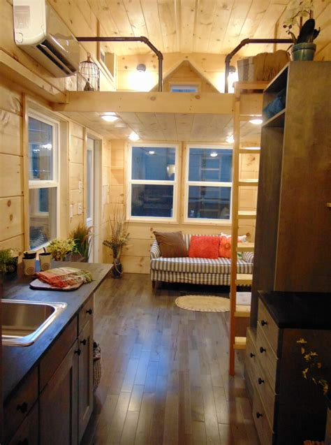 rookwood cottage incredible tiny homes