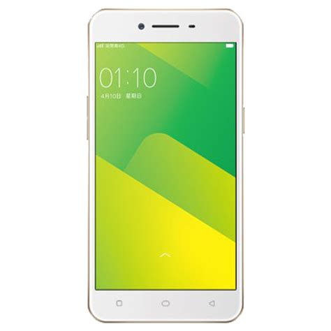 Lcd Oppo A37 view lcd touchscreen oppo a37 white newest model specifications cek harga harga