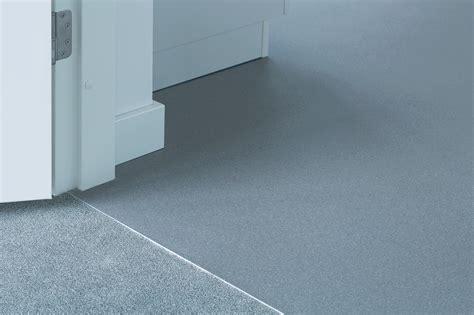 laminaat vloeren breda onze projecten morefloors vloeren breda