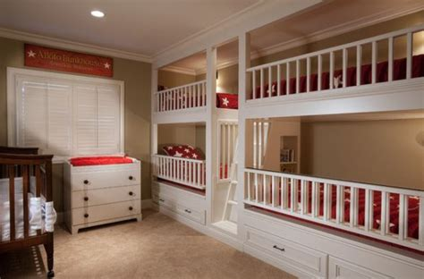 5 beds in one room top 5 children s beds your child will never miss bedtime