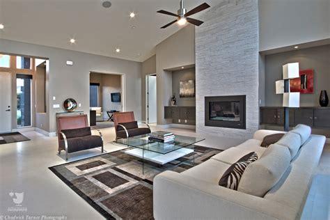 interior design home staging jobs 100 interior design home staging jobs unique home