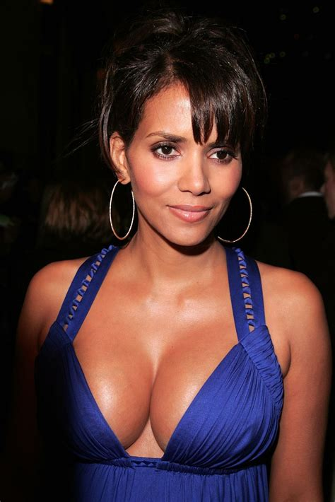 Halle Berry by Extant 2014 Halle Berry Cast In Speilberg Produced Cbs