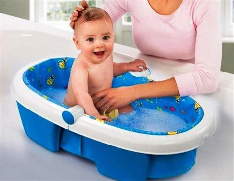 sit up bathtub great sit up baths photos bathtub for bathroom ideas lulacon com