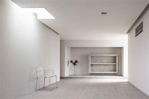 distinct black white exterior showcased by minimalist distinct black white exterior showcased by minimalist