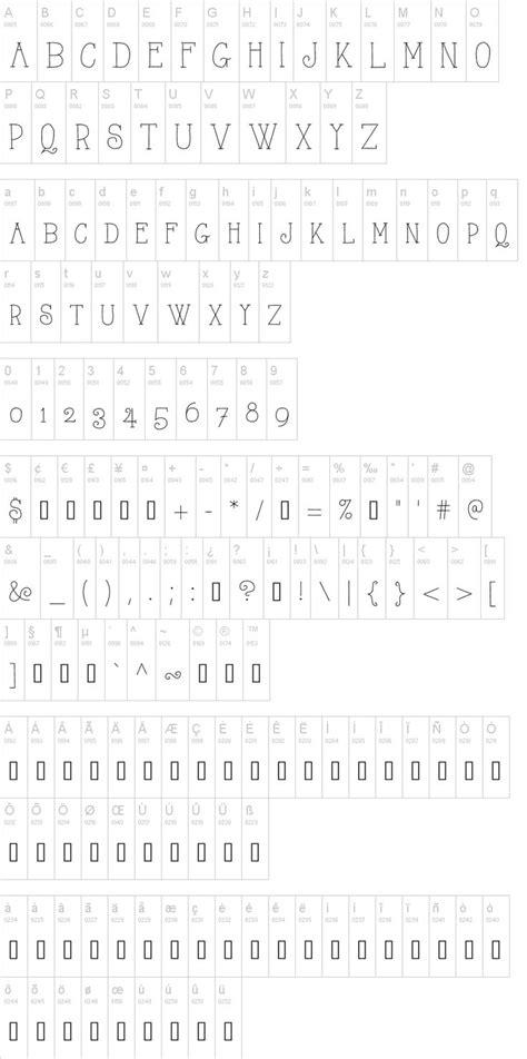 dafont olivier always here font dafont com fonts pinterest fonts